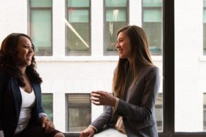 4 Reasons Why People Hire A Life Coach
