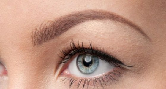 KNOW YOUR TOOL LIST FOR YOUR EYELASH EXTENSION MAKEUP